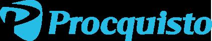Procquisto Logo